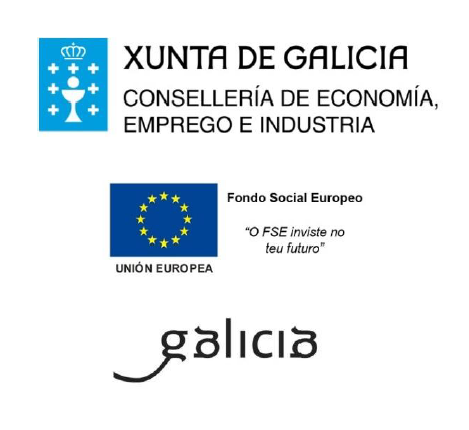 SETGA RECEIVES A GRANT FROM THE MINISTRY OF ECONOMY, EMPLOYMENT AND INDUSTRY, IN ORDER TO PROMOTE FLEXIBLE WORKING