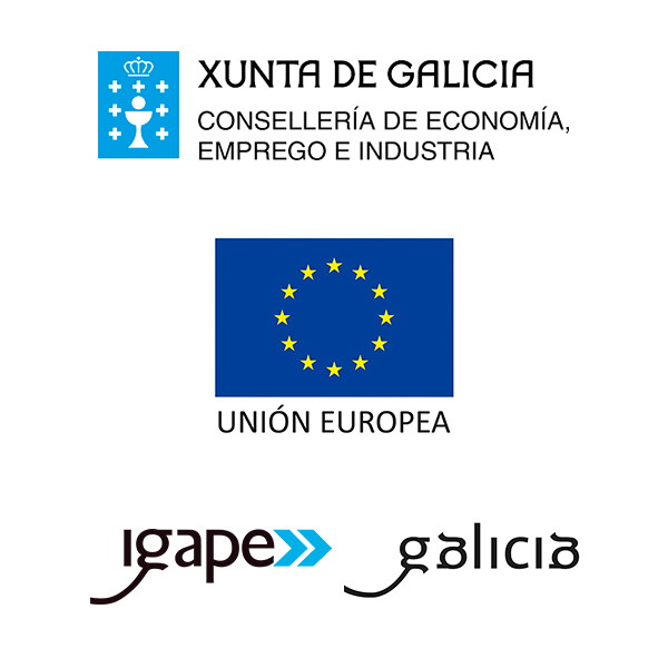 IGAPE (GALICIAN INSTITUTE FOR ECONOMIC PROMOTION) AWARDS GRANTS TO GALICIAN EXPORT COMPANIES