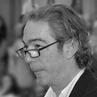 José Ramón Garitaonaindía de Vera