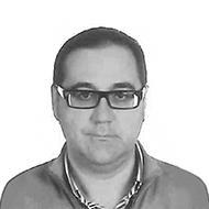 Ángel Velando