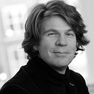 Gerhard Nijenhuis