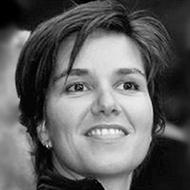 Msc. Iris Dijkstra
