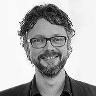 R.Vredenborg