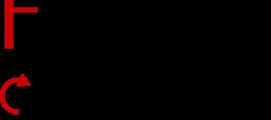 luminarias round