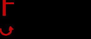 luminarias tablet