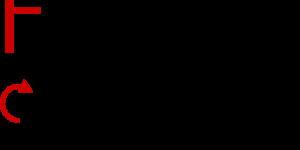 luminarias square
