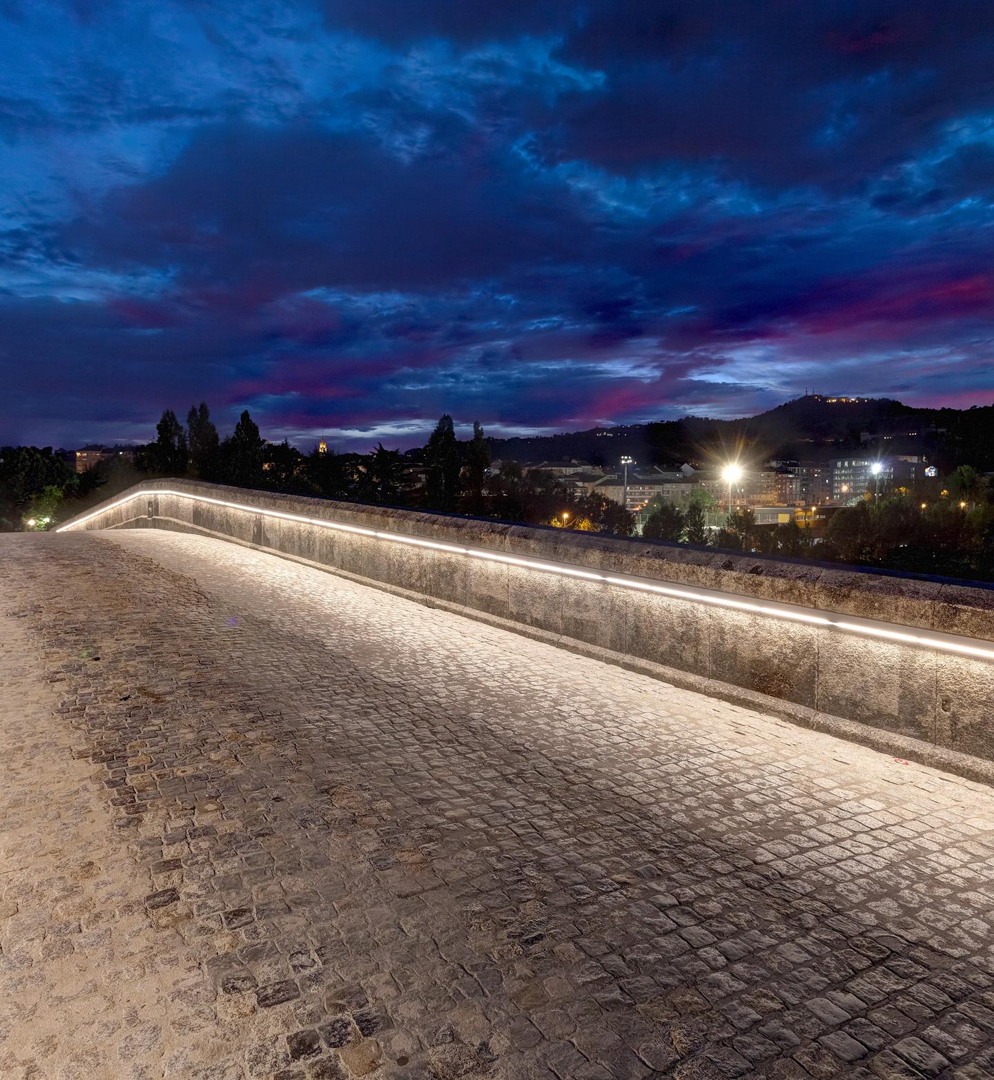 Ponte Romana Ourense