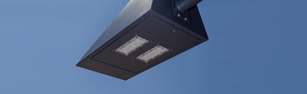 Módulos LED