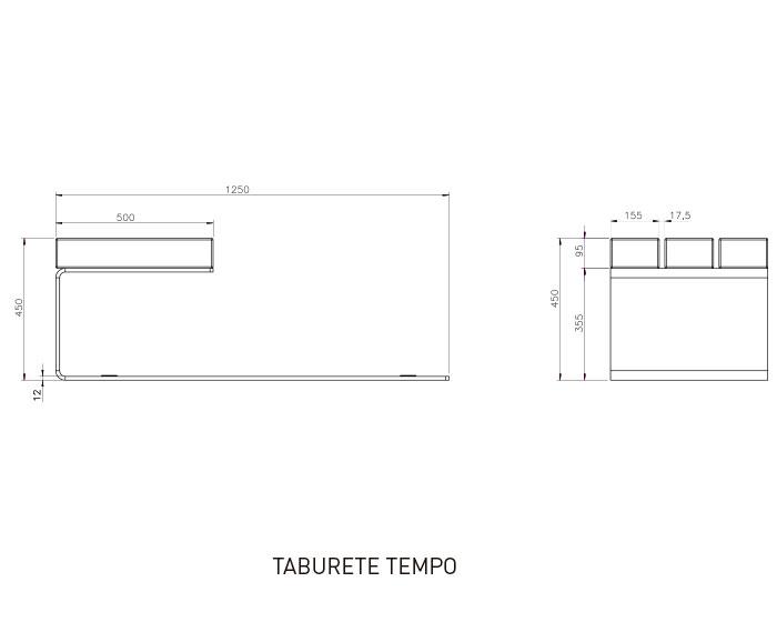 TEMPO_ilust02