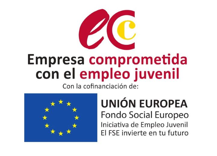 SETGA PARTICIPATES IN THE INTEGRAL QUALIFICATION AND YOUTH EMPLOYMENT PROGRAMME PROMOTED BY THE CHAMBER OF COMMERCE OF PONTEVEDRA, VIGO AND VILAGARCÍA DE AROUSA