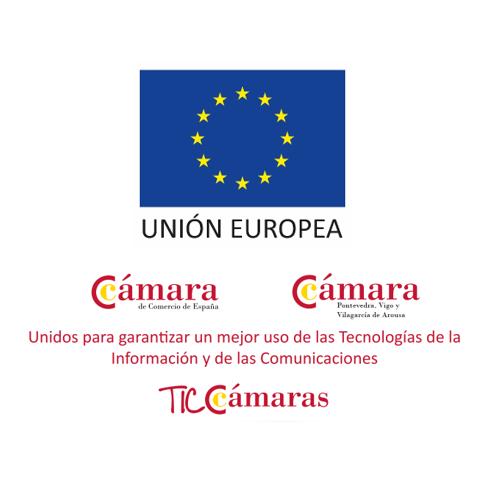 PROGRAMA TICCÁMARAS – CONVOCATORIA EXTRAORDINARIA 2020